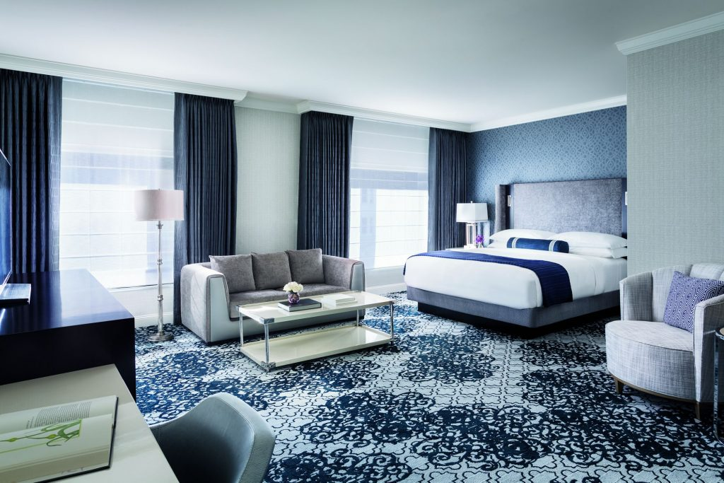 Hotel-Interior-Design-Pschology-of-Color-Fohlio-blue-Ritz-Carlton