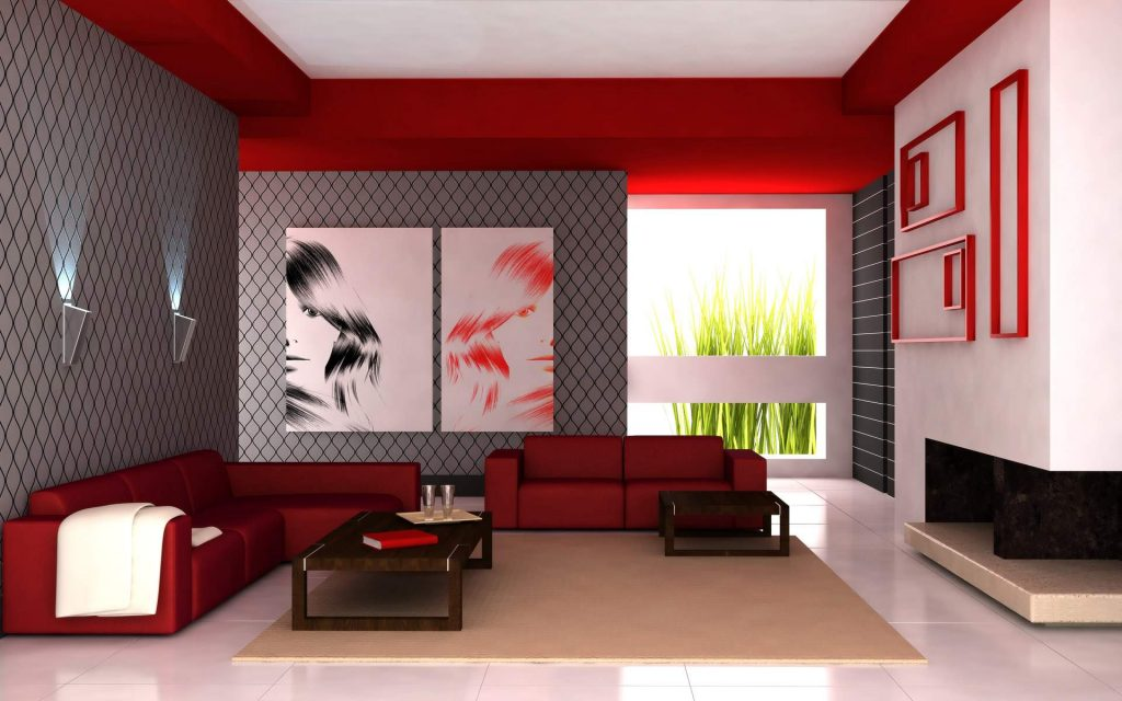 interior-design-color-ideas-for-living-rooms-interior-design-living-room-colors-with-red-sofas-and-lighting