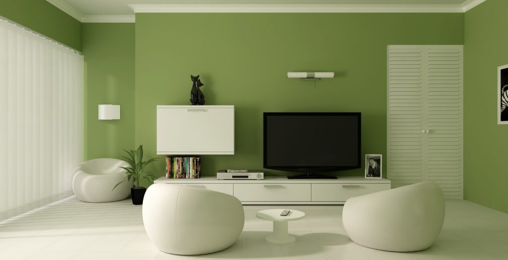 new-living-room-paints-color-designs-18699-green-paint-color-modern-living-room-for-2013-inspiration-design