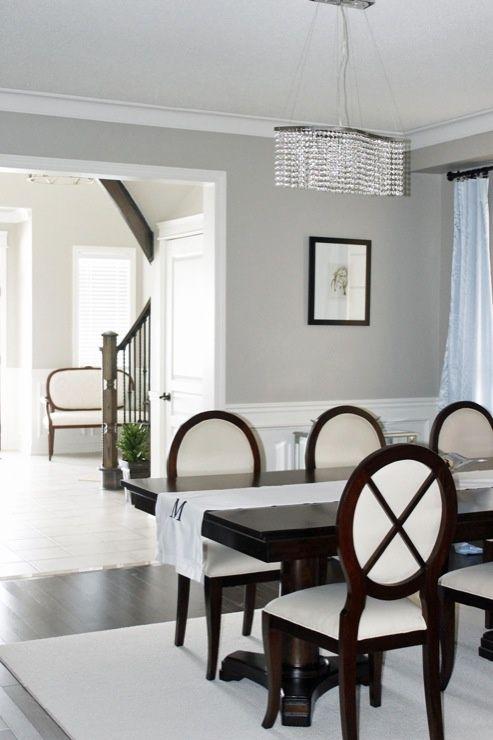 4e5b958809ac1552877d337ba5ffc1d3--revere-pewter-paint-revere-pewter-dining-room