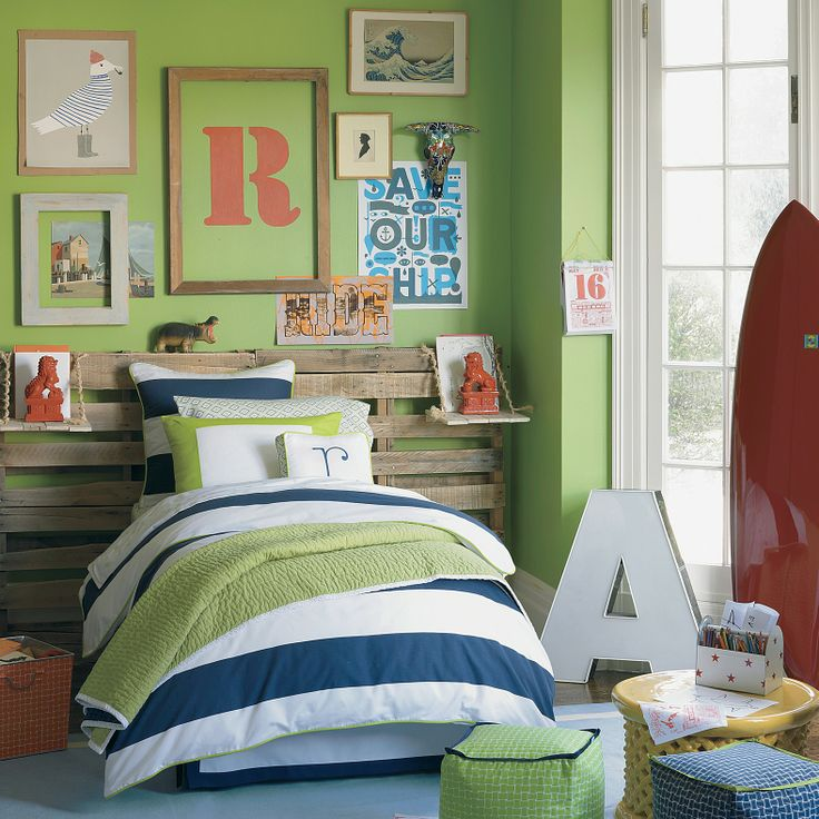 916dbd7c9dde5d6b7ff56636f1d2a444--boys-bedroom-colors-bedroom-ideas