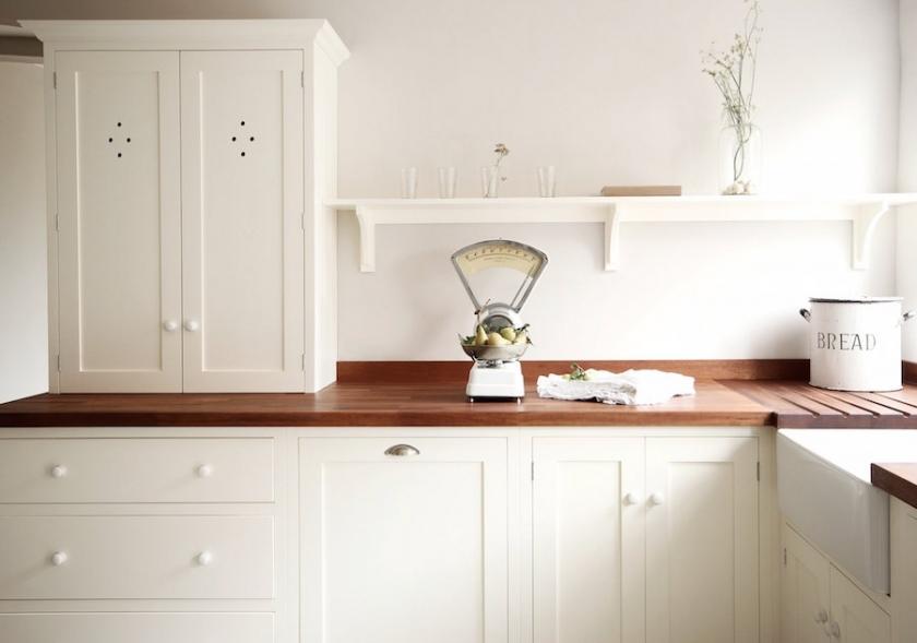 Devol-kitchens-white-kitchen-no-backsplash-wood-counters1(pp_w840_h589)