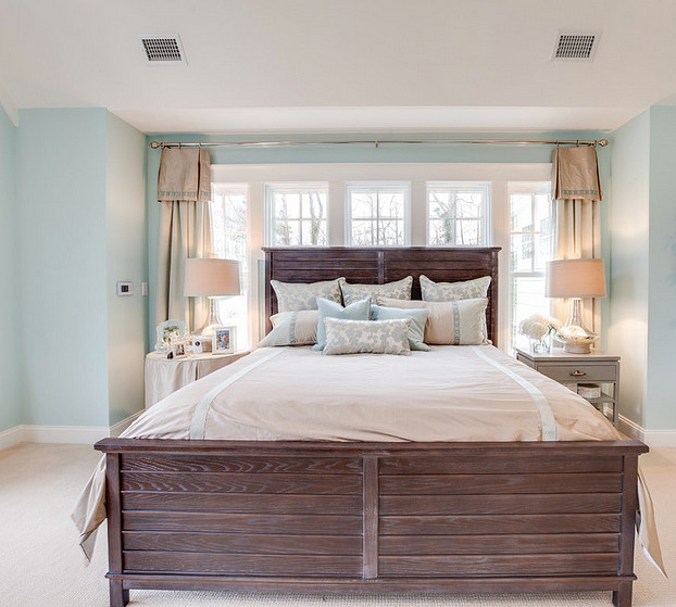 Tidewater.-Tidewater-by-Sherwin-Williams.-Blue-Bedroom-Paint-Color.-Designer-Blue-Bedroom-Paint-Color-Tidewater-by-Sherwin-Williams.-SherwinWilliamsTidewater