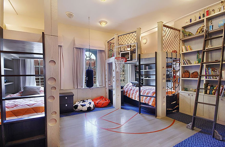 basket-balls-kids-room-ideas