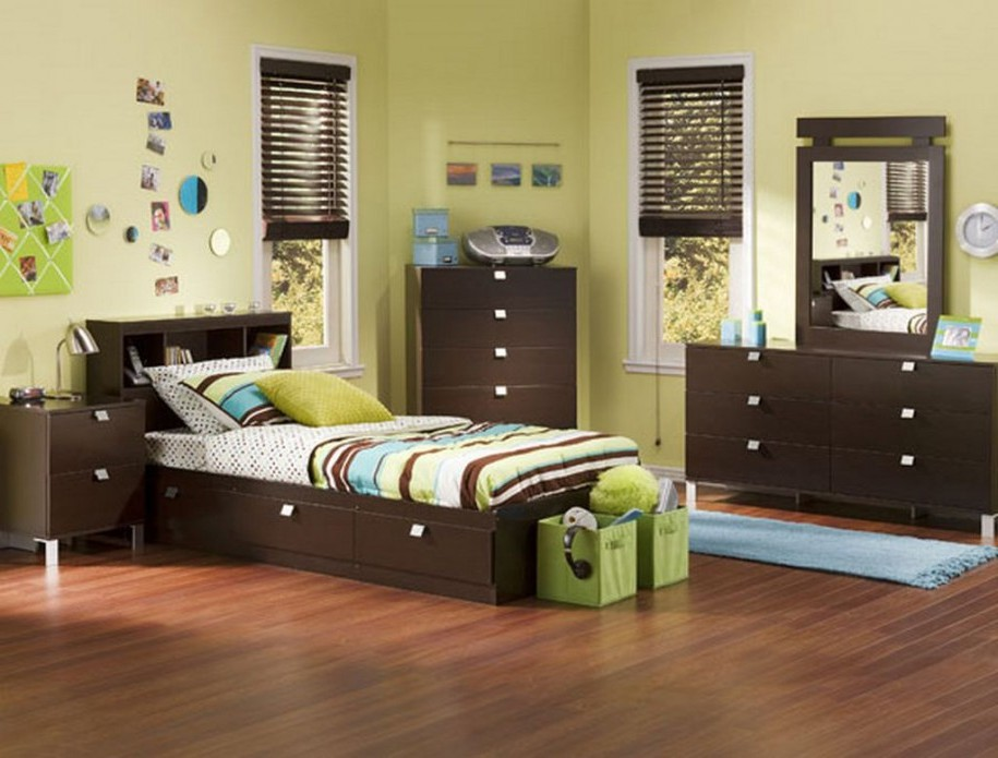 bedroom-designs-for-boy-and-girl-sharing-on-with-hd-resolution