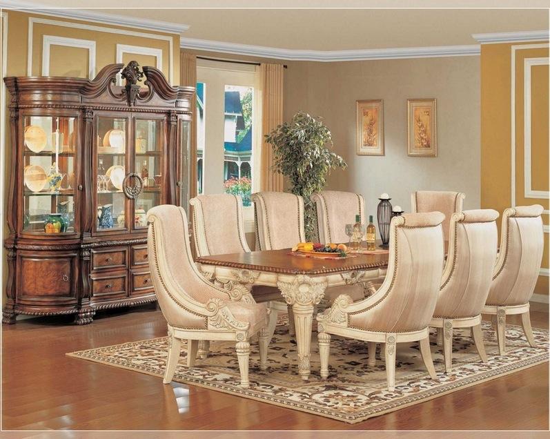 elegant-dining-room-chairs-home-design-gallery-beautiful_elegant-dining-room-furniture_dining-room_dining-room-chandeliers-cheap-chairs-modern-table-decor-li