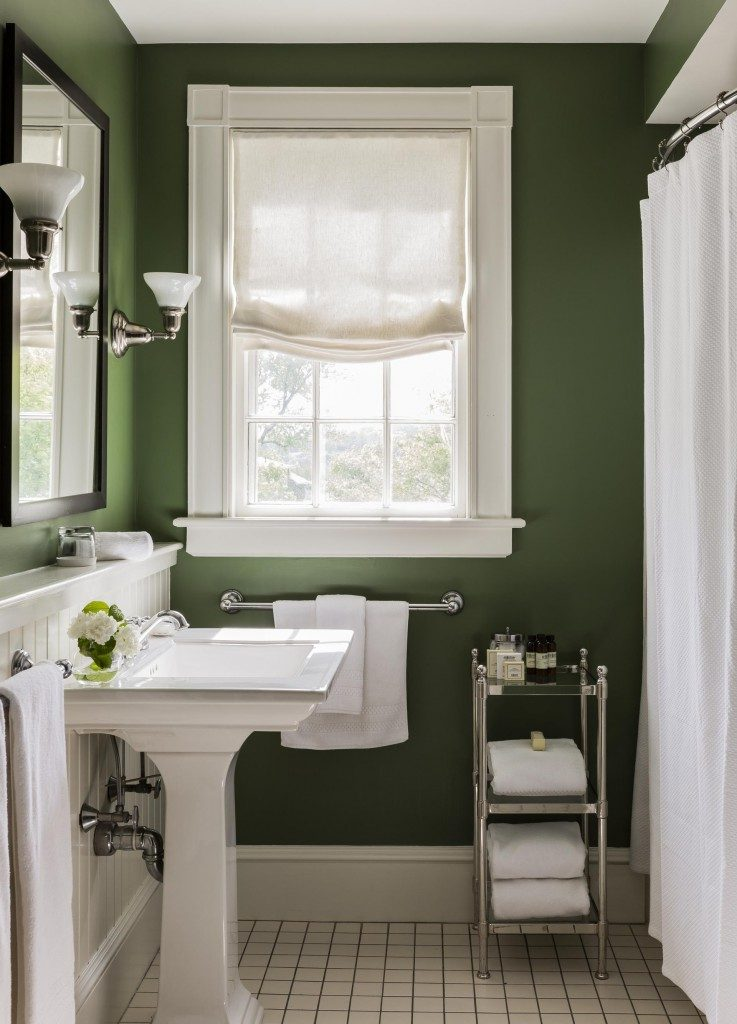 farrow-Ball-calke-green-paint-bathroom-737x1024