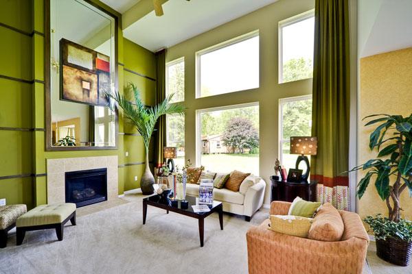 green-livingroom