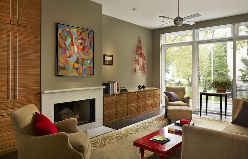 olive-living-room