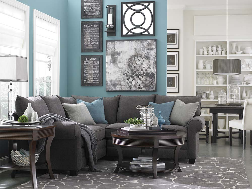 outstanding-fancy-blue-living-room-paint-colors-throughout-blue-paint-colors-for-living-room-modern