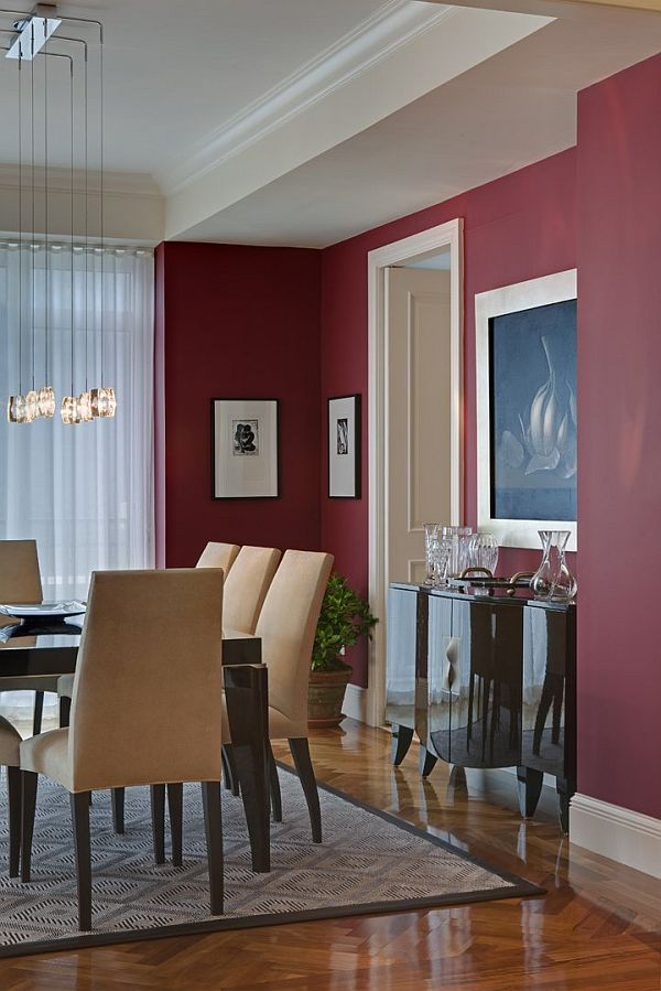 red-rooms-interior-design-foashay