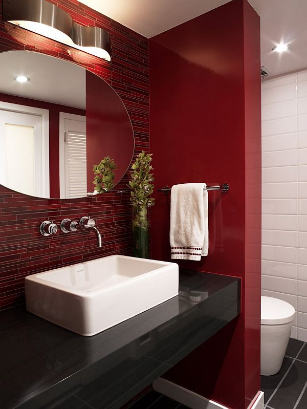red-rooms-interior-design-foshay-bathroom