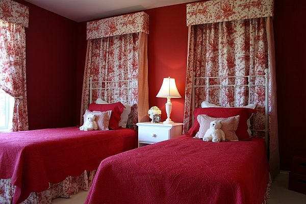 red-rooms-interior-design-jenny