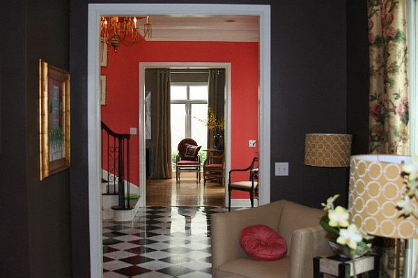 red-rooms-interior-design-pamela