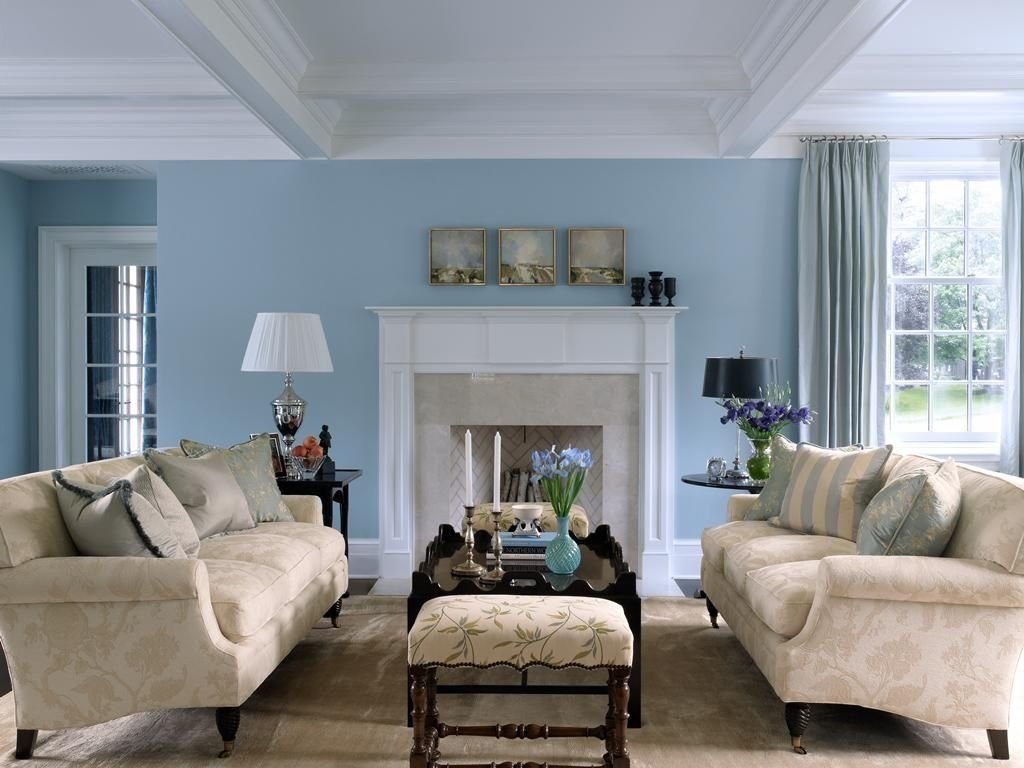 sky-blue-and-white-scheme-color-ideas-for-living-room-decorating-1024x1024