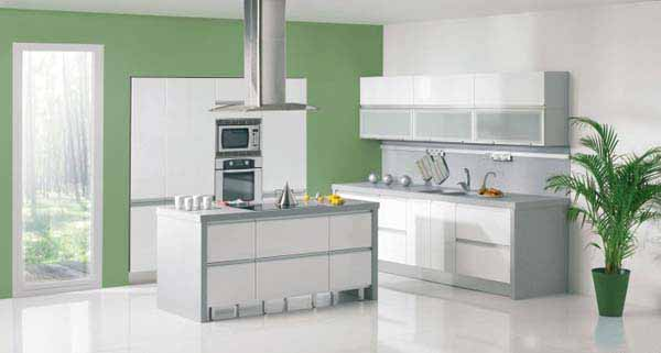 white-green-kitchen-paint-colors-2